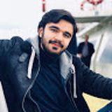 Safa Alabaş