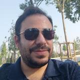 Edip Karahan