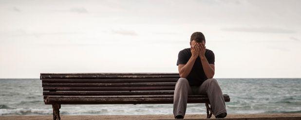 Monofobi: Yalnız Kalmaktan Sağlıklı Olmayan Düzeyde Korkanlardan mısınız?