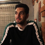 Abdulkadir Gülen