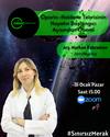 Oparin-Haldene Teorisi ve Hayatın Başlangıcı - COSMIC Particles