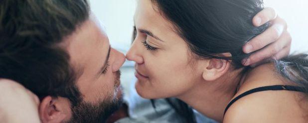Hiperseksüel Bozukluk: Seks Bağımlılığı Nedir?