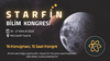 Starfin Online Bilim Kongresi (Atocosmic)