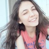 Ayse Saritas