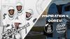 Tamamen Sivillerden Oluşan İlk Uzay Görevi Inspiration 4 | Dr. Umut Yıldız
