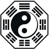 Miskin Taoist