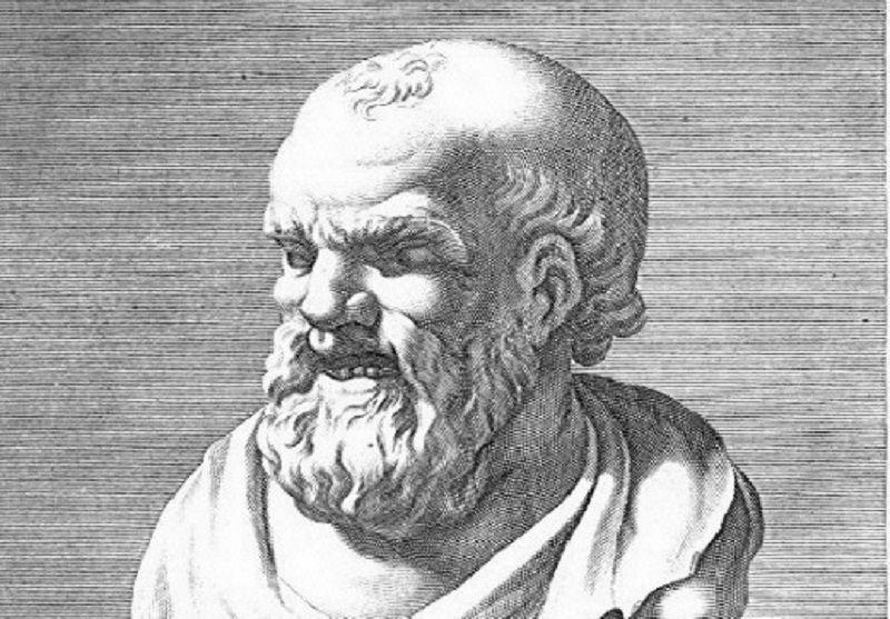 arkhe nedir sokrates oncesi filozoflar