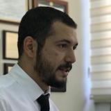 Mehmet Bıcakcı