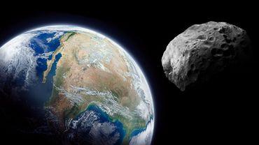 Asteroid, Meteoroid, Meteor, Meteorit ve Kuyruklu Yıldız Arasındaki Fark Ne?