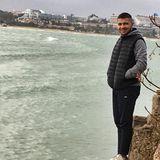 Mehmet Can Hatap