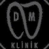 DM Klinik