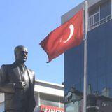 Turan Türkoğlu