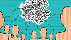 Yanlış Fikir Birliği Etkisi: Neden Başkalarının Bizle Aynı Fikirde Olduğunu Düşünürüz?
