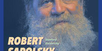 Robert Sapolsky -  En İyi ve En Kötü Halimizle İnsan Biyolojisi