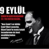 Hayrani B.erdem