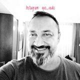 Mustafa Güloğlu