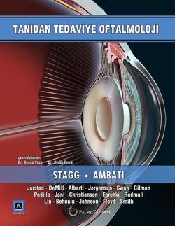 Tanıdan Tedaviye Oftalmoloji