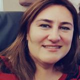 Aysel Babagür