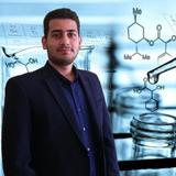 Hossam Hakok