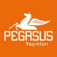 Pegasus Yayınları - Bilim Kitapları için Yetkin Çevirmenler Aranıyor