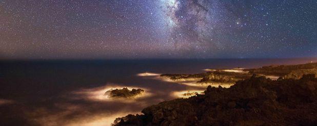 Galaksimiz İçerisinde, Dünya'ya Benzer 8.8 Milyar Gezegen Bulunuyor Olabilir!