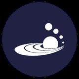 İtü Astronomi Kulübü