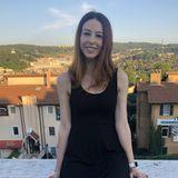 Aylin Kobaneri