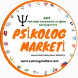 Psikolog Marketi