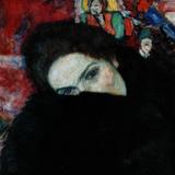 Ayzen Köksalan