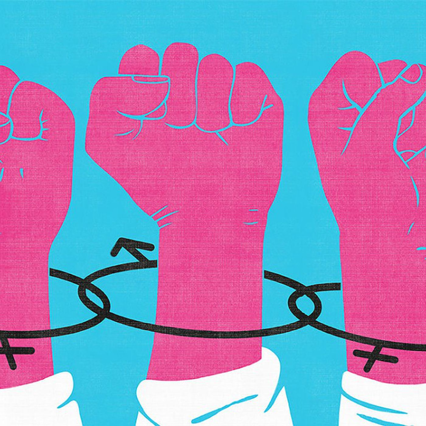 Cinsel Kimlik: Biyolojik Cinsiyet, Cinsel Yönelim ve Toplumsal Cinsiyet Nedir?