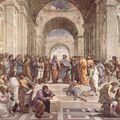 Felsefe Nedir? Felsefe Gerekli midir?