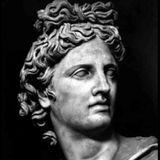 Apollo Ares