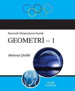 Matematik Olimpiyat Seti (3 Cilt)