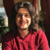 Hüseyin Kemaloğlu