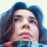Rabia Aydın