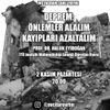 Deprem: Önlemler Alalım, Kayıpları Azaltalım - Prof. Dr. Haluk Eyidoğan