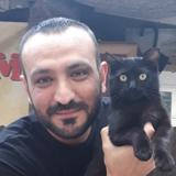 Emrah Şimşek