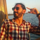 Murat Çiçekçioğlu