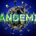 Dünya Tarihindeki 5 Büyük Pandemi Nasıl Son Buldu?