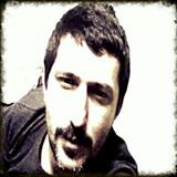 Orhan Çeker