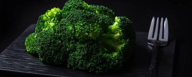 Brokolinin Böbrek Sağlığı Üzerindeki Etkisini Genler Belirliyor!