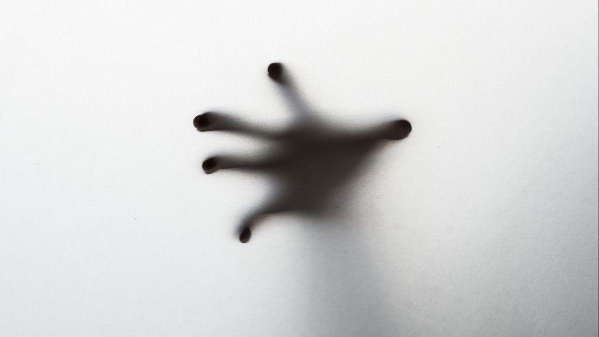 Yabancı El Sendromu: Bilincimiz Gerçekten Özgür mü? - Evrim Ağacı