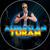 Alparslan Turan