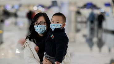Koronavirüs ve Küresel Salgınlar (Pandemi): Bir Sonraki Salgın Ne, Nerede, Ne Zaman Olacak?