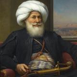 Yusuf Peker
