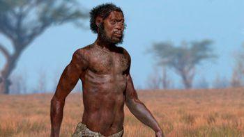 Antik İnsan Popülasyonları Arasında Bilinen İlk Çiftleşme Kanıtı!