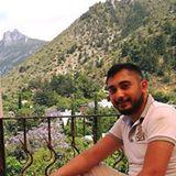 Fatih Soydemir
