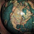 Bölgesel Coğrafya Nedir? Neye Göre Belirlenir?
