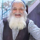 Ali Mete Pasazade