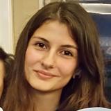 Zeynep Zülal Güner